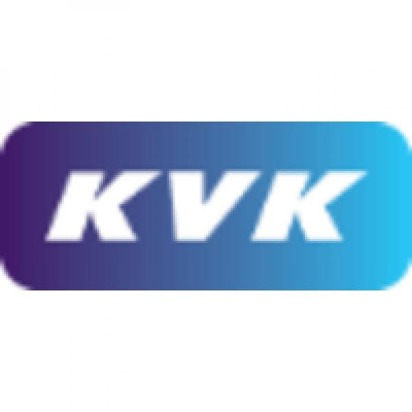 KVK  Ankara büro temizliği