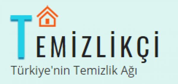Türkiyenin Temizlik Aği  TEMİZLİKÇİ
